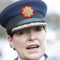 Garda Commissioner to personally oversee funerals of two men murdered in Dublin