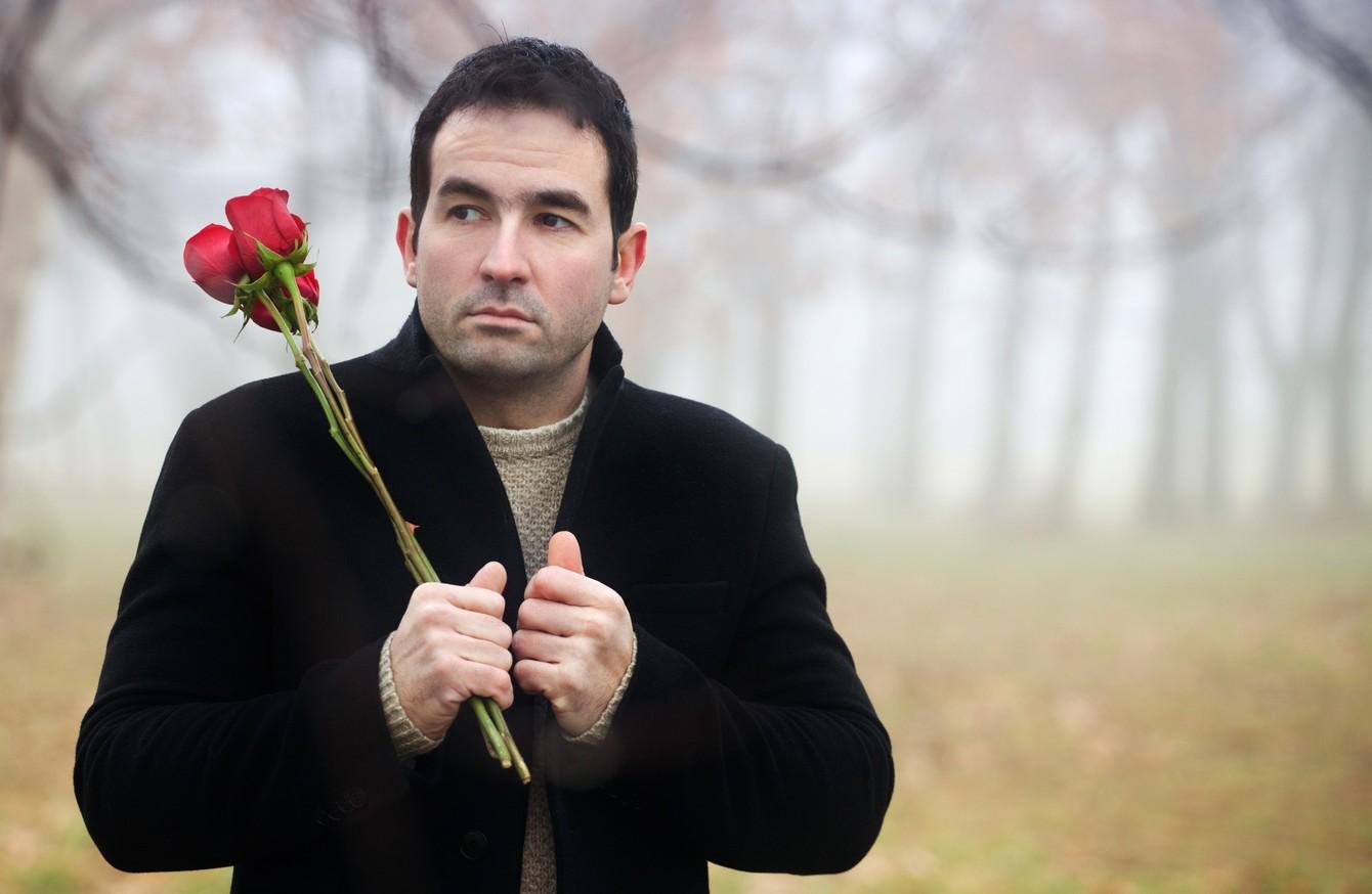 On boyfriend my day valentines send what to Valentines Day: