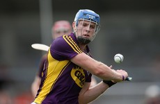 Limerick hand three U21 stars their senior debuts as Guiney returns for Wexford