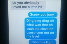 10 of the most *fire* breakup texts ever sent