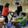 Kids, you're going to school: Teachers call off strike