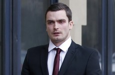 Court hears former Sunderland player Adam Johnson 'abused position in society'