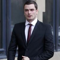 Court hears former Sunderland player Adam Johnson 'abused position in society'