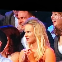 A gal thought Daniel O'Donnell was on The Late Late Show and her reaction was PURE GOLD