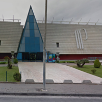 Police hunt four gunmen who stormed French casino