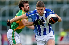 As it happened: Clonmel Commercials v Ballyboden St Enda's, All-Ireland Club SFC semis