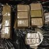 Cork gardaí seize €126k worth of cannabis resin