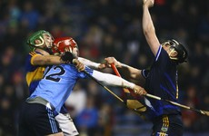 Tipp demolish Dublin in impressive opening league outing