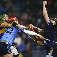 Tipp demolish Dublin in impressive opening league outing