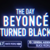 SNL brilliantly took the piss out of the controversy around Beyonce's new video