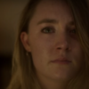 Here's Hozier's powerful new music video starring Saoirse Ronan