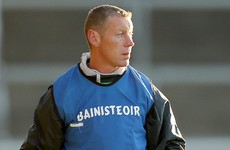 Ciaran Carey's Kerry begin life in Division 1B with impressive seven-point win in Laois