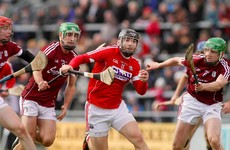 Canning on form as Tribesmen prove too much for Cork