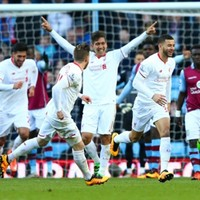 Carragher slams 'embarrassing' Villa as 'the worst Premier League side of all time'