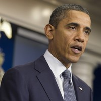 Obama: All US troops will leave Iraq by end of the year
