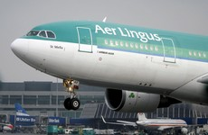200 new jobs in ground handling on the way at Dublin Airport