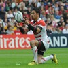 Don't get too excited about those Goromaru to Toulon reports