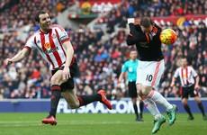John O'Shea: Man Utd have lost their aura