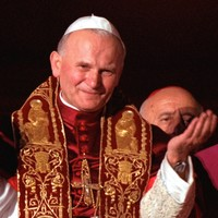 BBC doc claims John Paul II had 'intense friendship' with married woman