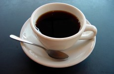 Man claims caffeine made him kill wife