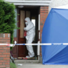 Man who killed Dublin grandfather committed to Central Mental Hospital