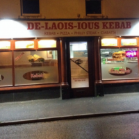 14 of the most Laois things that have ever happened