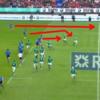 Analysis: Dire return in attack leaves Schmidt's Ireland in Parisian pain