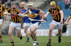 Here are the 27 GAA fixtures to look out for this week