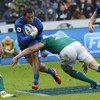'Brave as hell' - the French media reaction to the Ireland game
