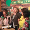 Ronan Keating was on Loose Women today, and they broke out ALL the Irish stereotypes