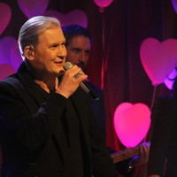 Last Friday's Late Late Valentine's edition blew the TV ratings out of the water for RTÉ...