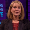 9 things you need to know about the Claire Byrne Live seven-way debate