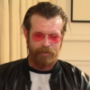 """Eagles of Death Metal singer says """"everybody"""" has to have guns"""