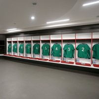 How much does #HomeAdvantage matter in the Six Nations?