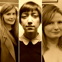 Meet the five young candidates looking to shake things up in the Dáil