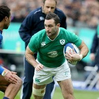 Leinster confirm Nagle signing as 17 players seal new contracts