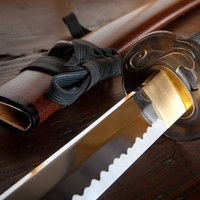 Actor stabbed to death with sword at Japanese play rehearsal