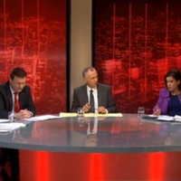 FactCheck: The truth and the lies from TV3's Deputy Leaders' Debate