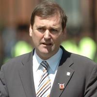 Tom Kitt calls for change in FF leadership