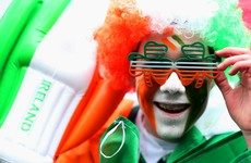 Here's what's happening in Dublin for St Patrick's Day