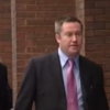 Catching a fugitive: How ex-solicitor Michael Lynn stayed on the run for eight years