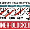 Sinn Féin claims RTÉ has been refusing to give it coverage