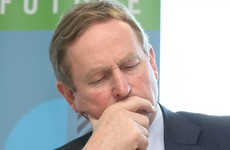The TrailFix: What on earth has gone wrong with Fine Gael?