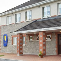 Toddler scarred for life following fall in creche awarded €55,000 in damages