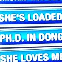 This answer on a US quiz show last night needs to be seen to be believed