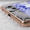 This is how you can tell whether a smartphone is waterproof or not