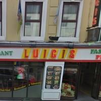 Here's why Luigi's is the darling of Longford takeaways