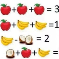 This brainteaser is wrecking the head of everyone on Facebook today