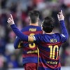 The key stats behind Lionel Messi's remarkable and record-breaking goalscoring haul