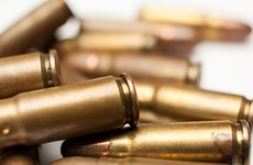 Groom killed during wedding day celebratory gunfire